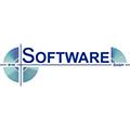 H+H Software GmbH