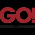 GO! Express & Logistics (Deutschland) GmbH